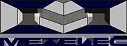 Metelec logo