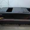 Amada Ensis 4020 AJ Système de découpe laser à fibre image