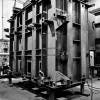 Transformer tanks image